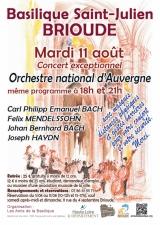 ADLB-2020-Orchestre-National-dAuvergne-25
