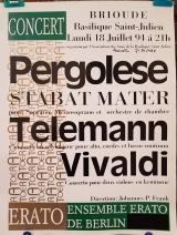 Affiche-1991-07-18