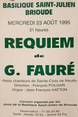 Affiche-1995-08-23