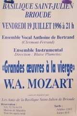 Affiche-1996-07-19