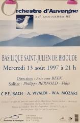 Affiche-1997-08-13