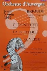 Affiche-1999-08-05-2