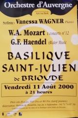 Affiche-2000-08-11