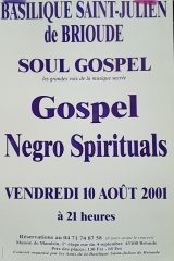 Affiche-2001-08-10