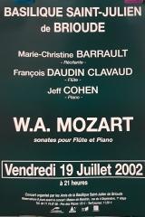 Affiche-2002-07-19