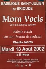 Affiche-2002-08-13