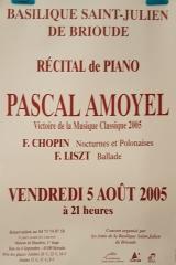 Affiche-2005-08-05