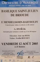 Affiche-2005-08-12