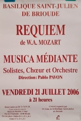 Affiche-2006-07-21