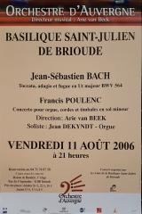 Affiche-2006-08-11