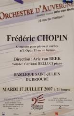 Affiche-2007-07-17