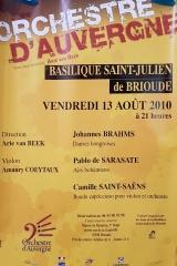 Affiche-2010-08-13