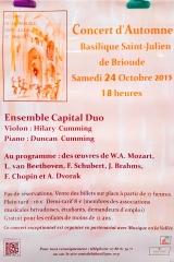 Affiche-2015-10-24
