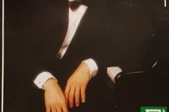 Affiche-1991-06-13