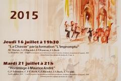 Affiche-2015-07-16