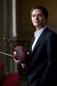 Raphaël Bernardeau