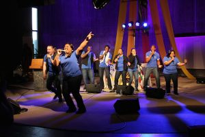 new-gospel-family-my-mulhouse