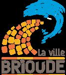 logo_ville_brioude